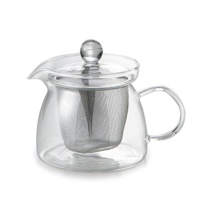 お茶ポット |maruri-tamaki