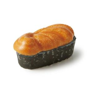 すし箸置き ウニ maruri-tamaki