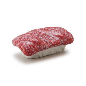 すし箸置き 大トロ maruri-tamaki