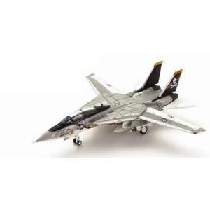 予約受付中!センチュリーウィングス 1/144 F-14A アメリカ海軍 第84戦闘飛行隊 ジョリーロジャース 1978年  001628 完成品 marusan-hobby