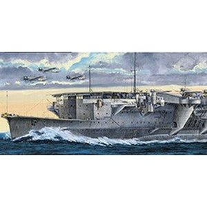 ■メーカー名:アオシマ ■艦船模型組立キット 組み立てキット プラモデル アリューシャン攻略作戦に続...