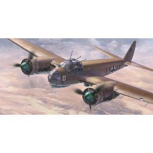 ■メーカー名:ハセガワ ■飛行機モデル組立キット プラモデル