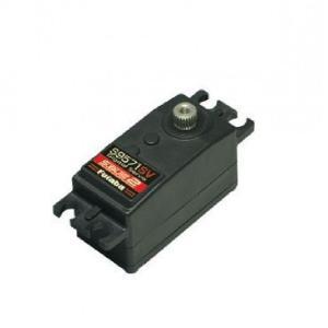 S9571SV EPカー用ハイミドルロープロデジタルサーボ フタバ<026898>プロポ/カー用サーボ|marusan-hobby