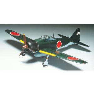 ZERO 30K ゼロ戦 30K OK:12121 2C-30クラスRC飛行機|marusan-hobby