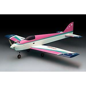 キャバリエ CAVALIER  OK:12149 2C-25クラスRCスポーツ機/エンジン/電動|marusan-hobby