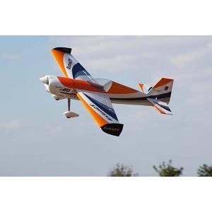 エクストラクト 20cc (フイルム貼完成ラジコンガソリン飛行機完成キット)|marusan-hobby