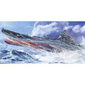 バンダイ 宇宙戦艦ヤマト2202 1/1000 ヤマト型一番艦 宇宙戦艦ヤマト 第一次改装型|marusan-hobby