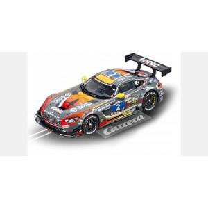 カレラ Digital132 メルセデス AMG GT3 No.2 京商 20030768