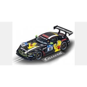 """カレラ Digital132 メルセデス AMG GT3 """"Haribo Racing"""" No.88..."""