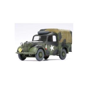 タミヤ1/48イギリス小型軍用車 10HP ティリー迷彩仕様【完成品】|marusan-hobby