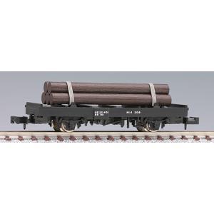 ■トミックス(tomix)■国鉄貨車 チ1形タイプ(木材付)【鉄道模型Nゲージ】2720|marusan-hobby