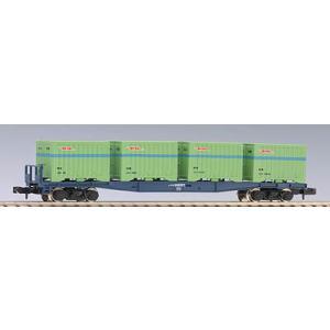 ■トミックス(tomix)■国鉄貨車 コキ10000形【鉄道模型Nゲージ】2756|marusan-hobby