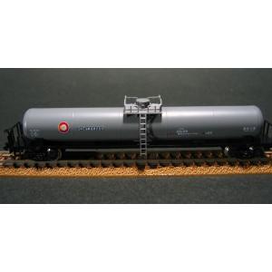 トミックス(tomix)JR貨車タキ25000|marusan-hobby