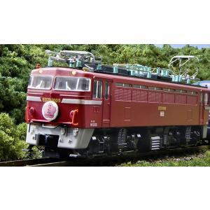 ■カトー(kato)■EDED73 1000番台【鉄道模型Nゲージ】3012 marusan-hobby