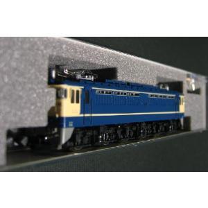 ■カトー■EF65 1000前期形【鉄道模型Nゲージ】 marusan-hobby