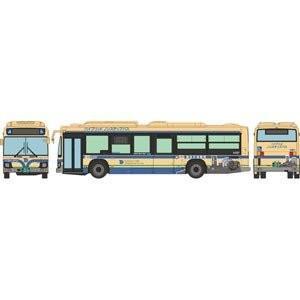 予約受付中!トミーテック  (HO) 全国バスコレクション80 (JH038) 横浜交通開発  12...