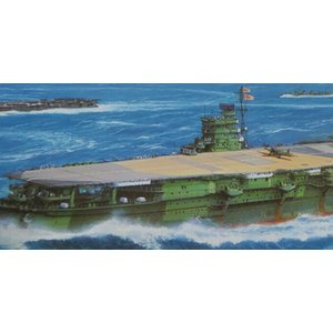 タミヤ1/700日本航空母艦  瑞鶴|marusan-hobby