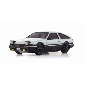 ■メーカー名:京商 ■電池のセットですぐ走る完成レディセット。  ■MA-020系シャシーをベースに...