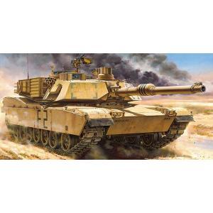 タミヤ1/16 アメリカ M1A2 エイブラムス戦車(ディスプレイモデル) marusan-hobby