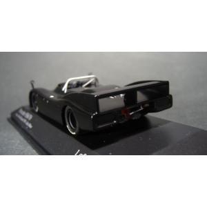 ミニチャンプス1/43 ポルシェ 936/76 TEST CAR ポールリカール1976|marusan-hobby|04