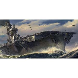 ハセガワ1/350 日本海軍 航空母艦 飛鷹 marusan-hobby