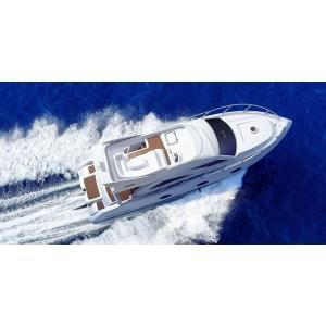 数量限定セール!ラジオコントロール電動ボート EPマジェスティ600 r/s KT-231P+付 40133