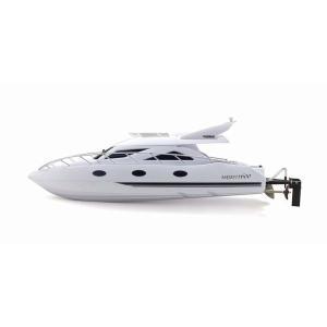 ラジオコントロール電動ボート EPマジェスティ600 r/s KT-231P+付 40133|marusan-hobby|06