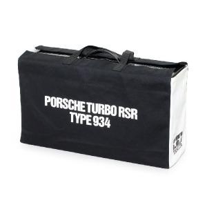 ポルシェ ターボ RSR 934 ブラックエディション (TA02SWシャーシ)  タミヤ 47362  1/10電動ラジコンカー組立キット|marusan-hobby|03