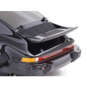 ポルシェ ターボ RSR 934 ブラックエディション (TA02SWシャーシ)  タミヤ 47362  1/10電動ラジコンカー組立キット|marusan-hobby|04