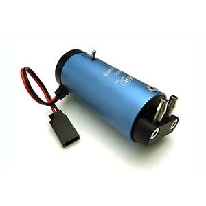 Kickit 電動燃料ポンプ【OK:47849 ラジコンエンジン始動用具/給油ポンプ】 marusan-hobby