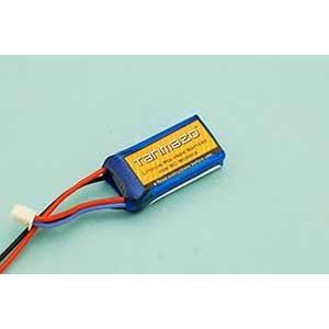 REタイプ LP-3S1P360RE 11.1V360mAh Tahmazo(OK)48859 リチウムポリマーバッテリー|marusan-hobby