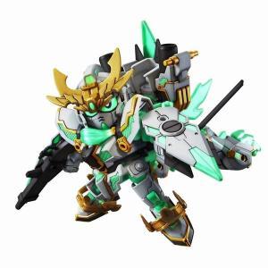 ■メーカー名:バンダイ ■プラモデル組み立て式  『ガンダムビルドダイバーズ』より、RX-零丸の武装...