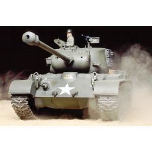 ■メーカー名:タミヤ ■完成時の全長536mm(砲身を含む)、全幅218mm動力用7.2Vニカドバッ...