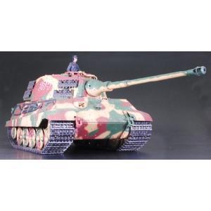 ■メーカー名:タミヤ ■完成時の全長640mm(砲身を含む)、全幅218mm動力用7.2Vニカドバッ...