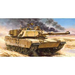 1/16RC電動 アメリカ M1A2 エイブラムス戦車フルオペレーションセット(プロポ付) タミヤ 56040 marusan-hobby 03