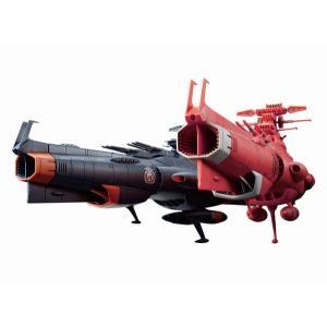 宇宙戦艦ヤマト2202 地球連邦主力戦艦 ドレッドノート級 火星絶対防衛線セット 1/1000スケール 色分け済みプラモデル|marusan-hobby