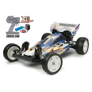 XB デザートゲイター タミヤ 57748 1/10 2WD電動ラジコンカーセット|marusan-hobby