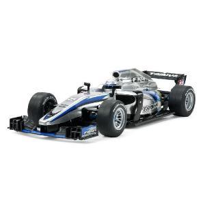 F104 PROII (タイプ2017ボディ付) タミヤ 58652 1/10電動ラジコンカー組立キット