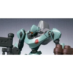 ROBOT魂(SIDE KMF)コードギアス 反逆のルルーシュ 暁|marusan-hobby