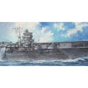 フジミ1/350 艦船SPOT 旧日本海軍航空母艦 翔鶴 プレミアム marusan-hobby