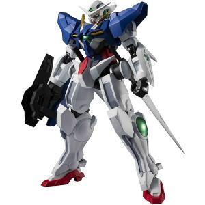 BANDAI SPIRITS GUNDAM UNIVERSE 機動戦士ガンダム00 GN-001 G...