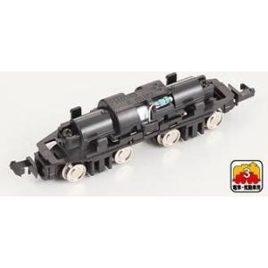 Bトレインショーティー Bトレインショーティー専用 動力ユニット3電車・気動車用