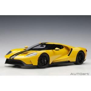 ■ブランド名:オートアート(AUTOart) ■オートアート(AUTOart)1/18ミニカー  1...