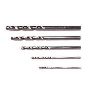 ■メーカー名:タミヤ ■模型用ピンバイスドリル刃セット   シリーズに揃った電動ハンディドリルや精密...