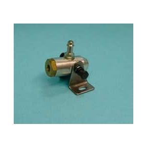 40-60 4.6mm ワイヤーシャフト軸受 【ABC08020 ラジコンボートパーツ/軸受】|marusan-hobby
