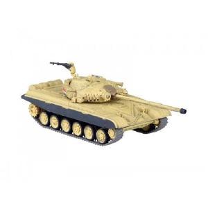 1/72 R/C VSタンク T-72 B アオシマ 84786 marusan-hobby
