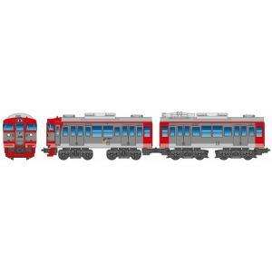 Bトレインショーティー しなの鉄道115系 (先頭+中間 2両入り)|marusan-hobby