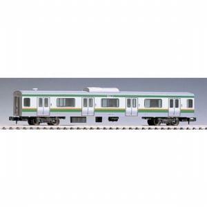 ■メーカー名:トミックス ■鉄道模型Nゲージ  ■2019年9月再入荷予定のご予約品です。 入荷は延...