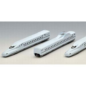 トミックス(tomix) JR N700-8000系山陽・九州新幹線基本セット marusan-hobby