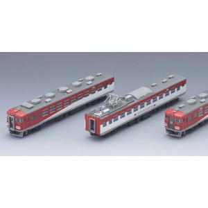 トミックス JR 455系電車(磐越西線)セット marusan-hobby